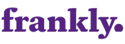 Frankly Logo