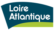 Le Conseil départemental de Loire-Atlantique
