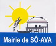 La mairie de Sô-Ava