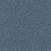 Colorado Jeans Floxxan Dekor