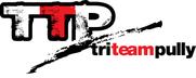 Tri Team Pully