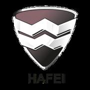 Hafei логотип