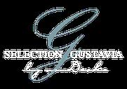 Selection Gustavia Logo