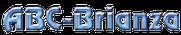ABC BRIANZA