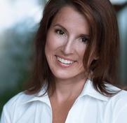 Dr. Veronika Huber, Fachärztin für plastische, ästhetische und rekonstruktive Chirurgie
