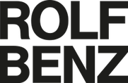 Management Consulting am Bodensee