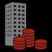 Rechnungswesen für Stockwerkeigentum