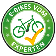 e-Bike Experten Freiburg Süd