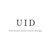 森×hako 設計者前田圭介/UID 一級建築士事務所  Universal Innovation design