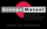 logo_sponsor2017_groupemutuel.ch