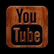 Mein BioSchwein | YouTube
