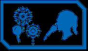 日本スピリチュアリスト連盟では定期不定期のスピリチュアル・イベントを開催しています