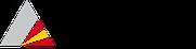 Logo Kulturbüro Stadt Karlsruhe - Kulturamt Karlsruhe
