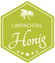 Winter-Märit Mülchi - Aussteller Limpachtal Honig, Hans Ruchti