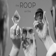 The Roop - On Fire (Lithuania)