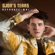 Gjon's Tears - Répondez-moi (Switzerland)