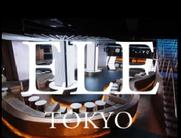 渋谷 クラブ 人気