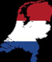 Niederland
