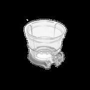 Filtro para helados Cecojuicer Pro