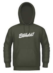 """Sweatshirt """"Elbheld"""""""