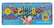 Rainbow Loom® Starter Set