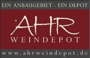 Zum Ahrweiler Weihnachtsmarkt gehört ein Besuch des Ahrweindepot einfach dazu.