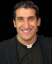 P. Jesús Javier Mora