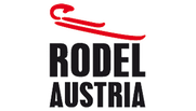 österr. Rodelverband