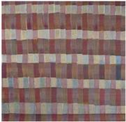 Serge Fauchier 1974 (Collect.Pierre Matisse New York)