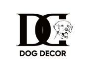 Dog decor; exclusive goods for home animals; exclusive products for home animals; goods for cats; doogs for dogs; eksklyuzivnie tovary dlya domashnih zhivotnih; exsklyuzivnie tovary dlya sobak koshek USA; tovary iz USA;