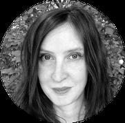 Helena Ahonen, Ernährungsberatung, Heilpraktikerin Berlin