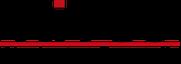 Logo RiTec