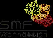 Logo SMF Wohndesign