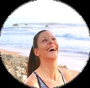 Yoga Urlaub Stressbewältigung