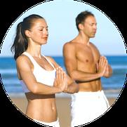 Achtsamkeit Yoga Retreat
