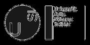 Universita della Svizzera italiana USI logo