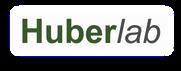 Huberlab
