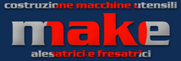 MAKE s.r.l.