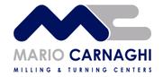 Mario Carnaghi s.p.a.