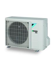 unità esterna con pompa di calore inverter  climatizzatore daikin RXJ  monosplit A+++/A+++  con detrazione fiscale in offerta a Torino