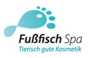 Fish Spa Falkensee