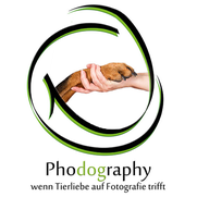 PhoDOGraphy: Schöne Fotos, outdoor, indoor, mit und ohne Mensch