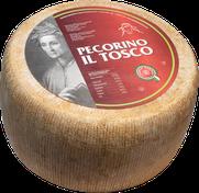 maremma pecora formaggio pecorino caseificio toscano toscana spadi follonica forma intera italiano origine latte italia stagionato grande