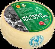 maremma pecora formaggio pecorino caseificio toscano toscana spadi follonica forma intera italiano origine latte italia DOP dop