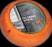 maremma pecora formaggio pecorino caseificio toscano toscana spadi follonica forma intera crosta rossa rosso italiano origine latte italia senese siena