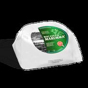 maremma formaggio ricotta caseificio toscano toscana spadi follonica forma intera 1500g 1,5kg carta incartato italiano origine latte italia fresco mista pecora mucca vacca bovino