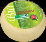 maremma formaggio caseificio toscana toscano spadi follonica forma intera italiano origine latte italia bio biologico pecora pecorino certificato fresco