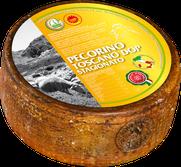 maremma pecora formaggio pecorino caseificio toscano toscana spadi follonica forma intera italiano origine latte italia DOP dop stagionato