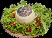maremma misto mucca pecora formaggio caseificio toscano toscana spadi follonica forma intera tavola tavolo idea italiano origine latte italia butterino cacio fresco vacca bovino