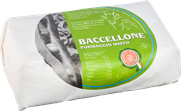 maremma misto mucca pecora formaggio caseificio toscano toscana spadi follonica forma intera italiano origine latte italia baccellone fresco vacca bovino
